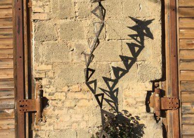 Diana Hessenthaler – Snake Erupts