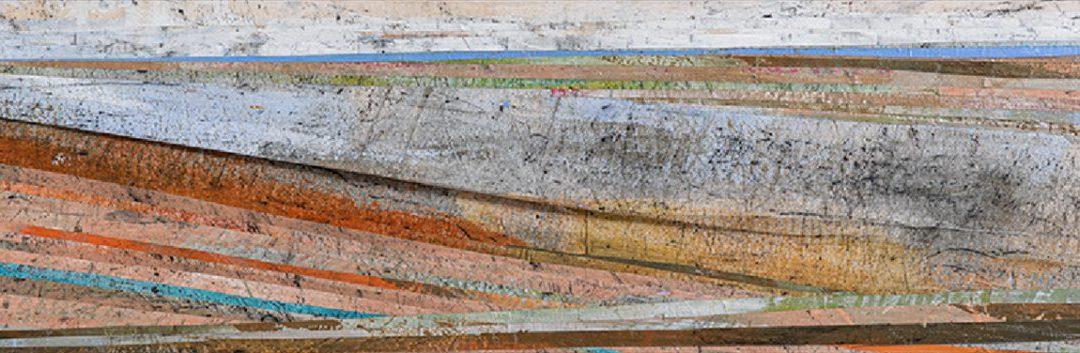 Alexandra Gebhart – Flow