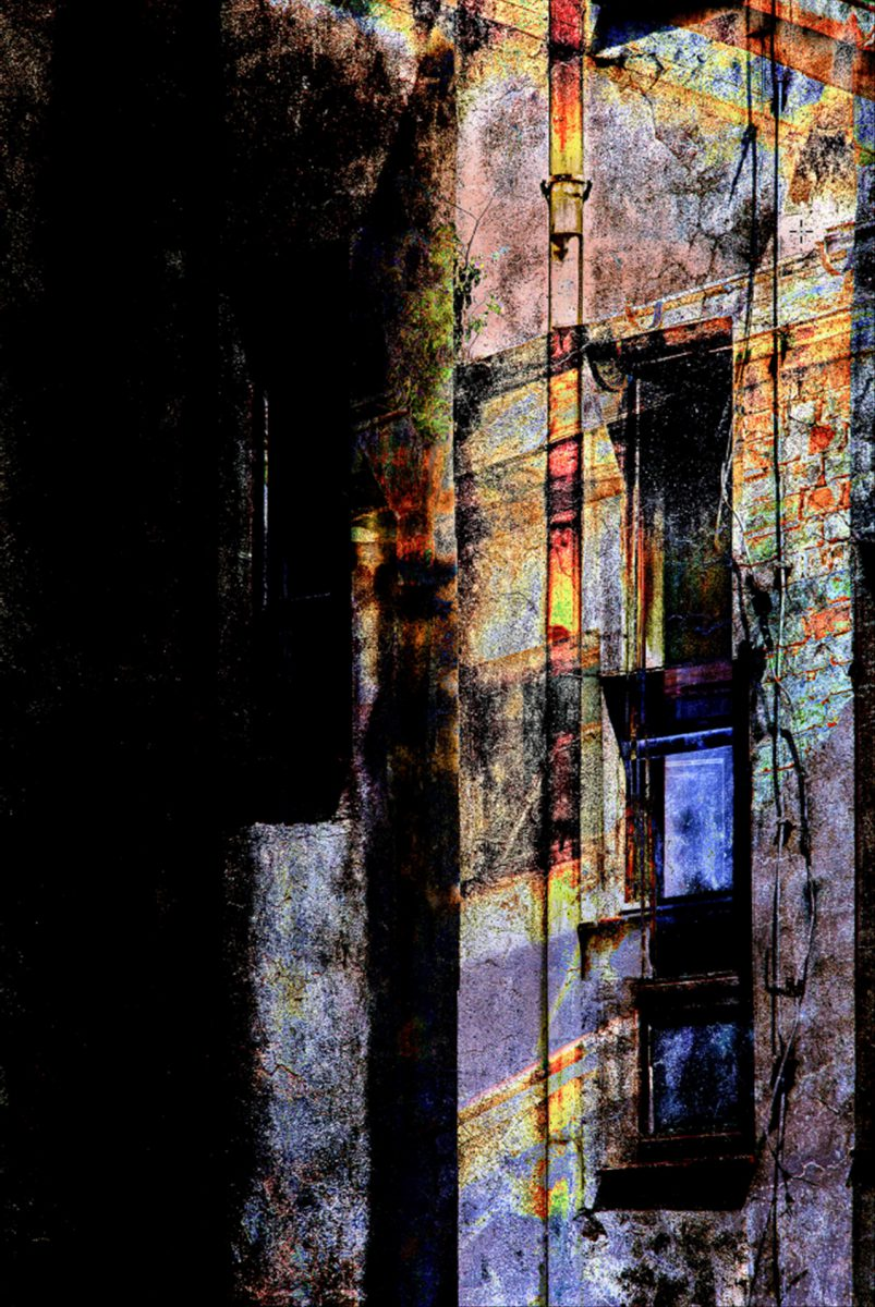 Bette Bayer - Lost Places_05