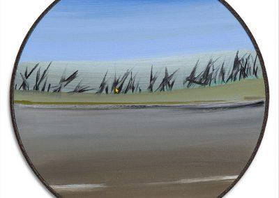 Alexandra Gebhart – Horizont 2